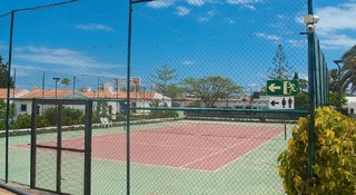 Santa Clara - Sport