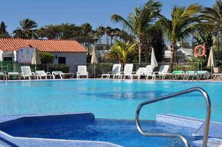Santa Clara - Pool