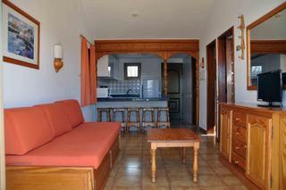 Santa Clara - Zimmer