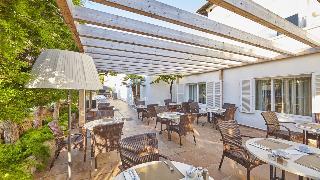Prinsotel Mal Pas - Restaurant