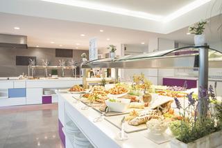 Labranda Marieta - Restaurant