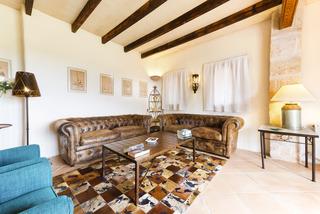 Hotel S Antigor Mallorca