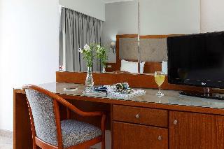 Best Western Plaza Hotel, Ierou Lochou Str. , P.o.…
