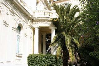 Hotel Vendome, Rue Pastorelli,26