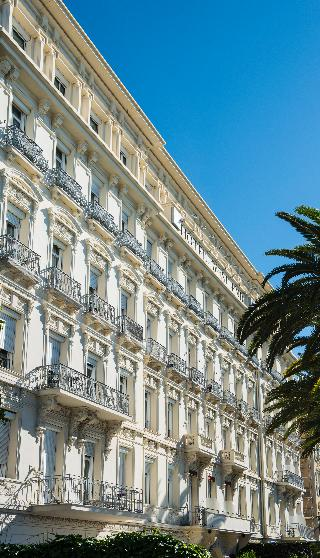 West End, Promenade Des Anglais,31