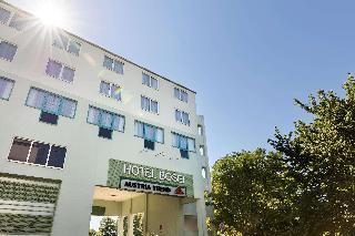 Austria Trend Hotel Bosei - Generell