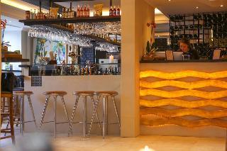 First Hotel Esplanaden, Bredgade,78