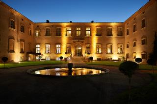 Chateau de la Pioline, 260 Rue Guillaume Du Vair,260