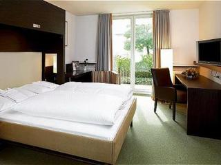 Radisson Blu Park Hotel & Conference Center