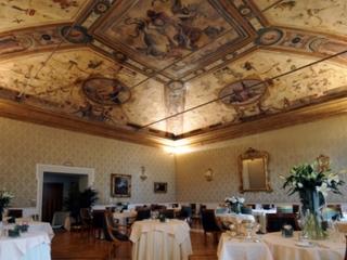 Grand Majestic Gia' Baglioni