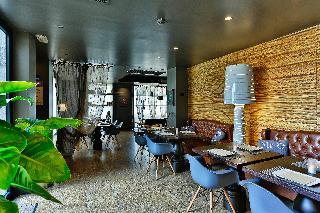 Elite Hotel Residence, Via Forte Marghera,119