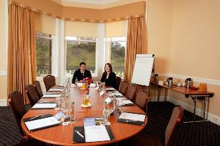Book Best Western Palace Inverness Inverness - image 14