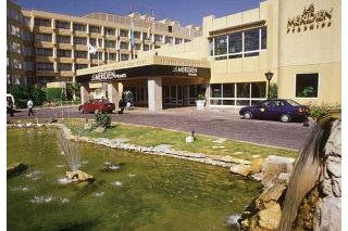 Le Méridien Pyramids Hotel Spa Egypt Hotels Best Price Guarantee