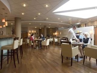 Holiday Inn Budapest