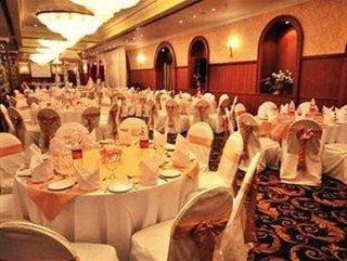Dubai Hotels:Abjar Grand Hotel