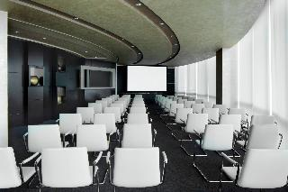 Jumeirah Emirates Towers - Konferenz