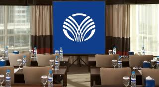 Towers Rotana - Konferenz