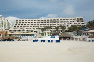 Golden Parnassus Resort All Inclusive Adults Only