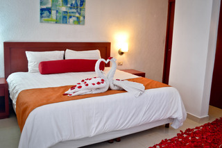 Beach House Dos Playas by Faranda Hotels