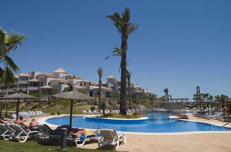 Precise Resort El rompido Club