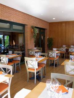 Hotel Posadas De Espa Ef Bf Bda Madrid