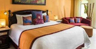 El Dorado Royale Resort by Karisma