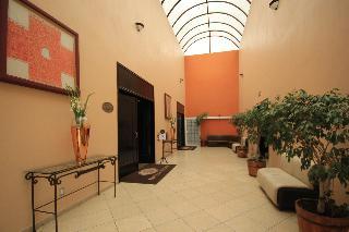 Villa Mercedes San Cristóbal…, Hermanos Paniagua,32