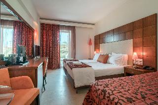 Zante Park Hotel, BW Premier Collection
