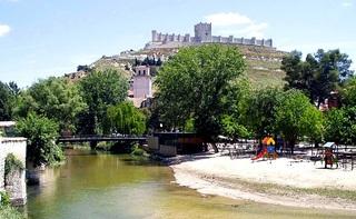 ATH Ribera Del Duero