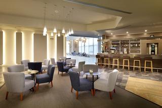 Hotel Geranios Suites & Spa