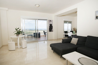 Bellavista Residential