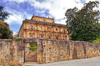 Abba Palacio de Soñanes, Barrio Camino, 1,1