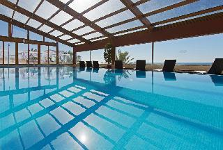 5 Sterne Hotel Elba Estepona Gran Hotel Thalasso Spa In