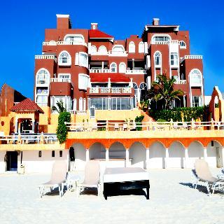 Mia Cancun Resort, Blvd.kukulkan Km 11.5- Zona…