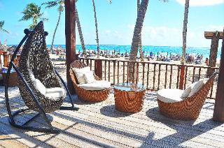 Punta Cana Princess All Inclusive