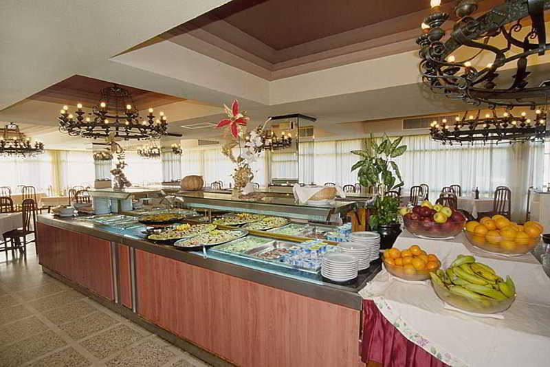 Los Alamos - Restaurant