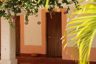 Villas Arqueológicas…, Merida-valladolid Km 120…