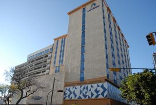 Aranzazu Centro Historico…, Av. Revolucion Col. Centro,110