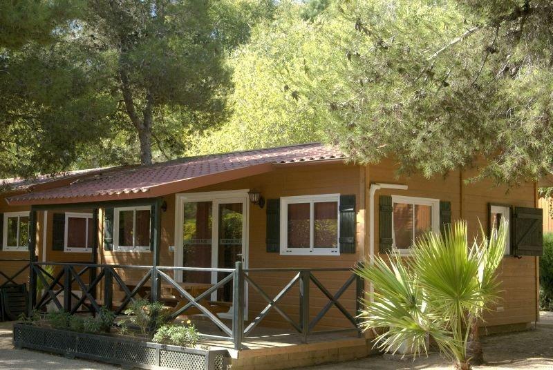 Vilanova Park, Ctra Arboç (bv-2115) Km.…