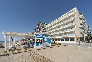 Fotos Hotel 4r Miramar Calafell