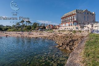 Ofiusa, Playa De Insuela Ribeira,s/n