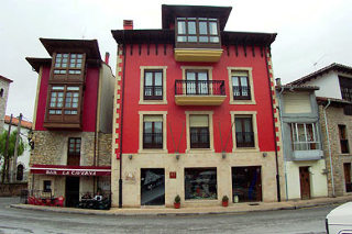 San Jorge Apartamentos