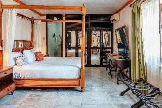 Casa Del Balam, #488 X 57, Centro Historico,60