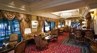 Grand Hotel Wien - Generell