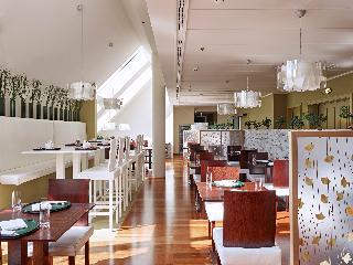 Grand Hotel Wien - Restaurant