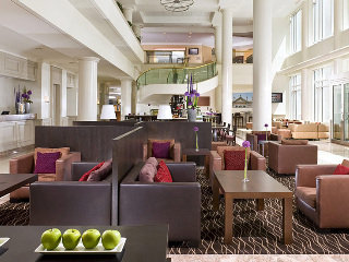 Marriott Munich
