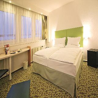 Ibis Dresden Hotel