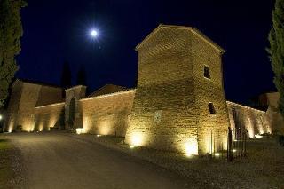 Castello di Leonina, Strada Di Leonina,5