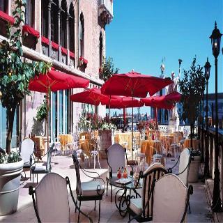 Bauer Casanova, Venice, Venezia
