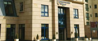 Macdonald Holyrood Hotel, Holyrood Road,81
